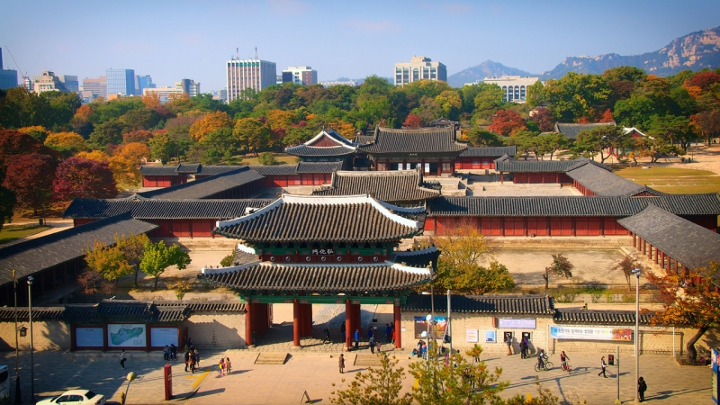 cung-dien-gyeongbok-69872