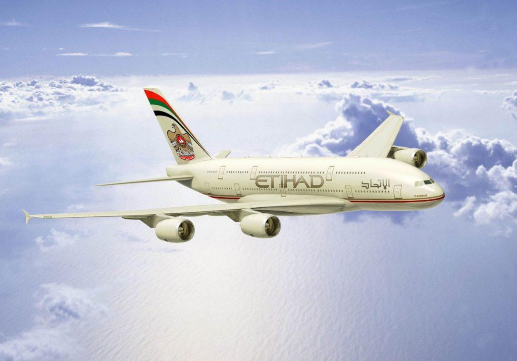 may-bay-Etihad-Airways