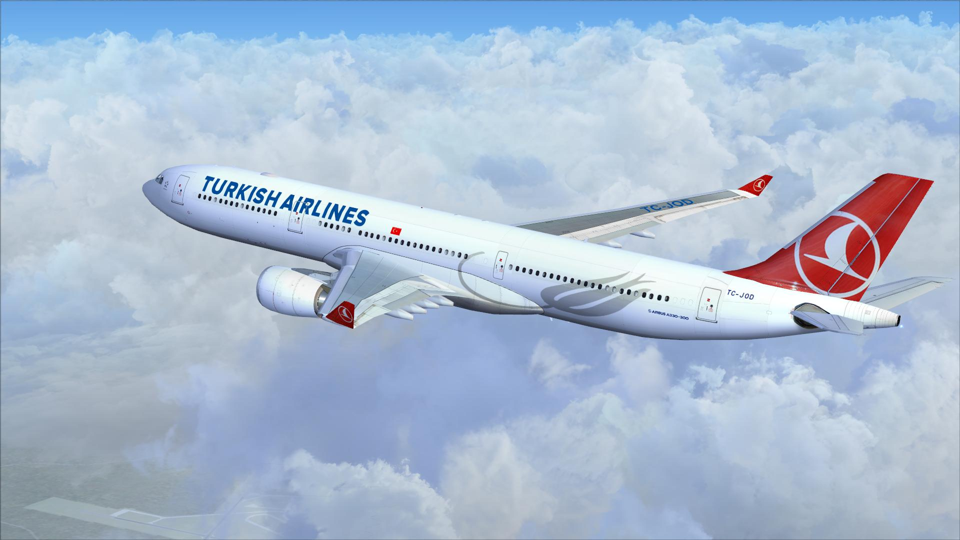 Turkish Airlines-mo-duong-bay-viet-nam-tho-nhi-ky