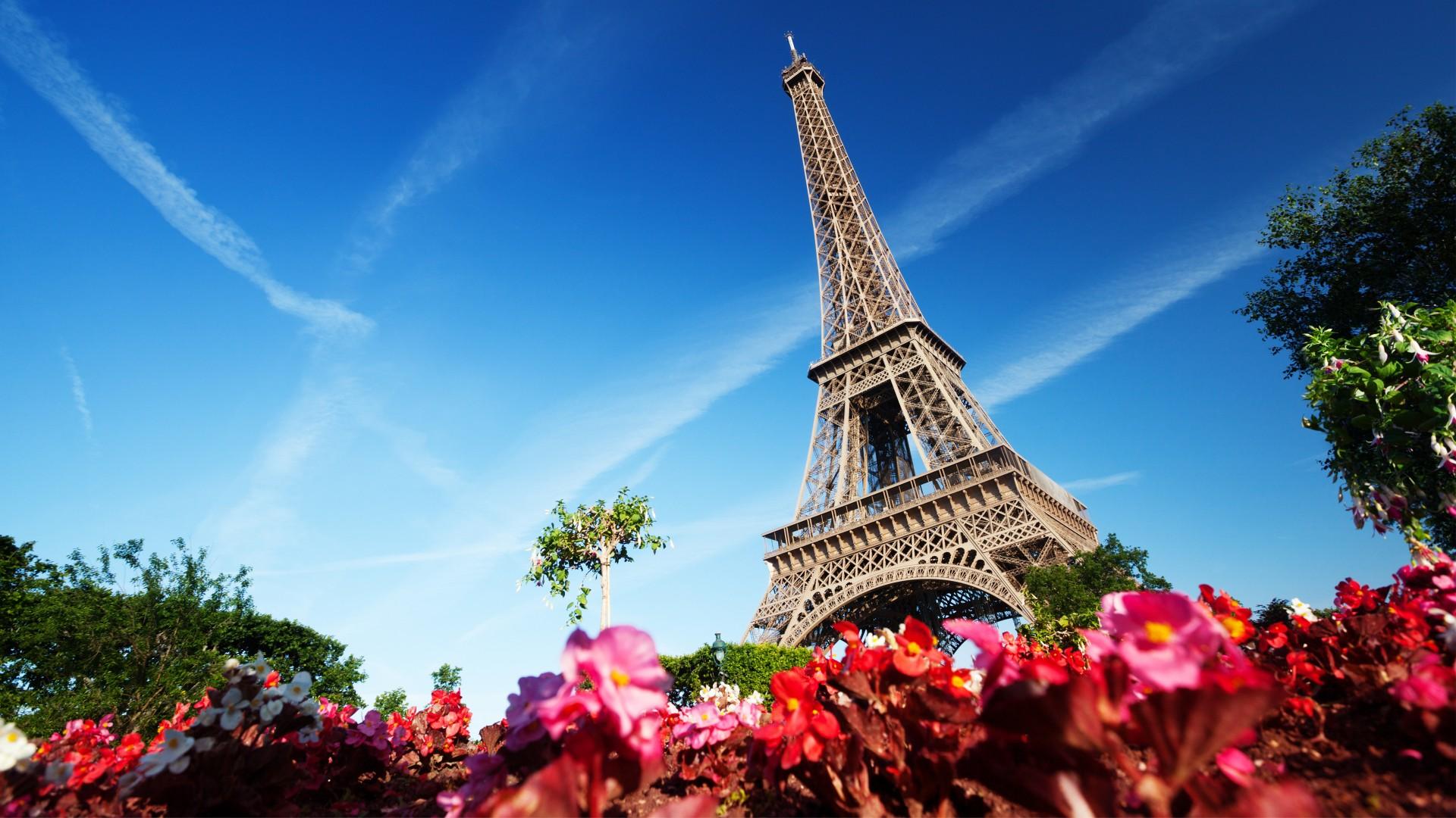 eiffel_tower_paris_france-1920x1080