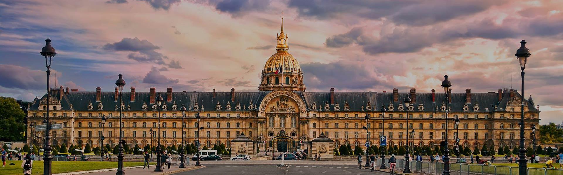 les-invalides-paris-big-bus-tours-jan-2017