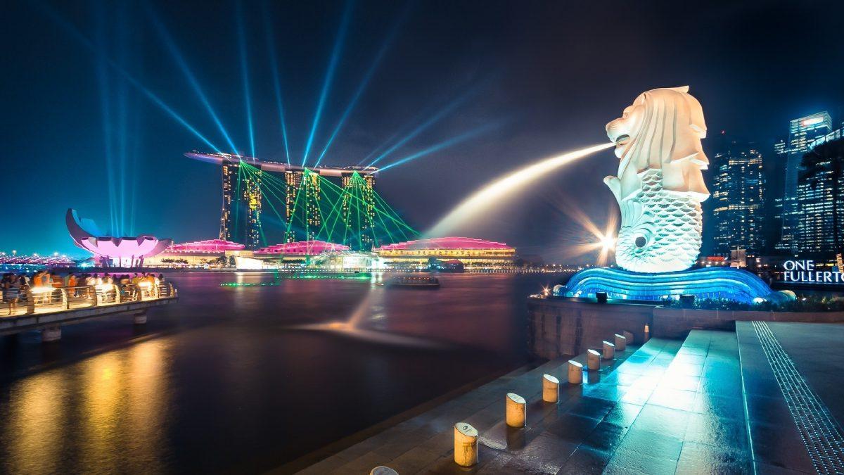 kinh-nghiem-du-lich-singapore-3