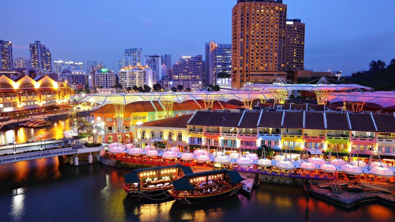 singapore-cruise-8