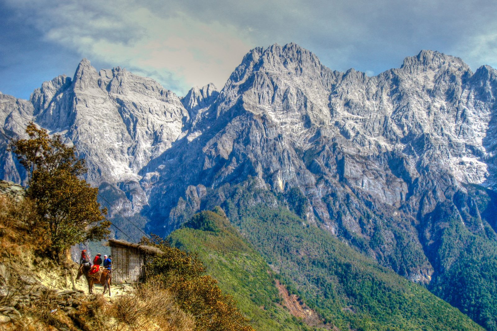 Tiger-Leaping-Gorge-7