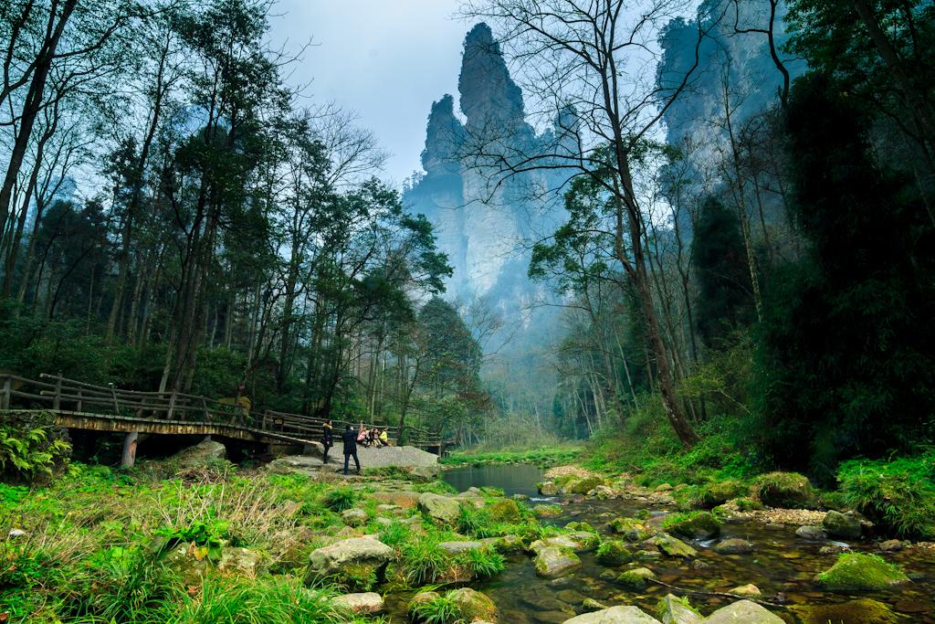 nacionalnyy_park_chzhanczyacze-6 kim tien khe-thuy nhieu tu mon